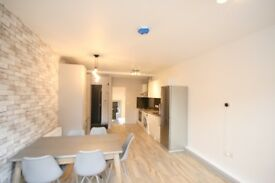 AVAILABLE NOW - Stunning, brand new studio in the heart of Peckham