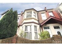 6 Bedroom, 3 Bathroom Mid-Terrace House Excellent Location and lots of space VIEWING RECOMMENDED