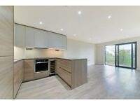 LUXURY UNFURNISHED BRAND NEW 1 BED COLINDALE GARDENS NW9 COLINDALE BURNT OAK HENDON MILL HILL