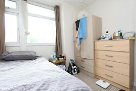 2 NEW DOUBLE rooms in HACKNEY !
