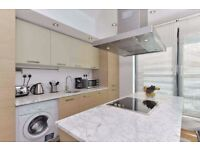Holidays in Hove ( 2 BED ) Full equipped flat !