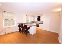 BRAND NEW One Bedroom Flat in the HEART of Stokenewington Chruch Street