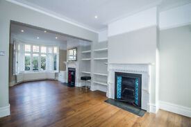 Call Brinkley's today to see this stunning, four bedroom, terraced house. BRN153200