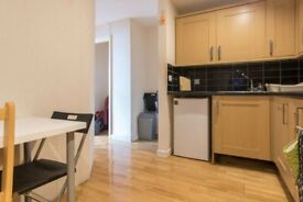 SINGLE ROOM AVAILABLE IN NEW CROSS GATE FOR 20-30 YEARS OLD PROFESSIONALS!!!