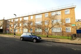 Cheap 1 bedroom apartment located closely to Finsbury Park Station N4