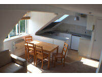 1 Double Bedroom Flat, NEW CROSS, Private Landlord, 1 Bed Flat, BROCKLEY
