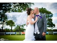 Affordable Wedding Photography - North East, Northumberland, Tyne & Wear, Newcastle and beyond