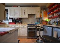 Beautiful 2 Bedroom Flat For Sale, Epsom, Surrey