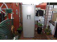 beko larder fridge 178cm 60 cm