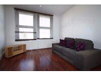 NO ADMIN FEES! CR7-Heathview Road-Great Location-2 BED flat-Available NOW**Very Cheap** Call today