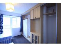 LOVELY TWIN ROOM TO RENT IN MARYLEBONE MOMENTS AWAY FROM THE TUBE STATION. 5W