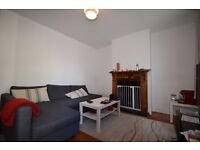4 Double bed, 2 Bath with garden on Morden, SW19
