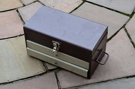RS Tool chest