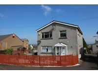 2 bedroom flat in Briardene, LAURIESTON, FK2