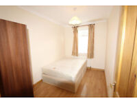 Cheap double room available in Walthamstow