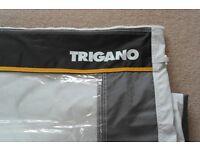 Trigano Ocean 250 Caravan Awning - SIZE H (910-945)
