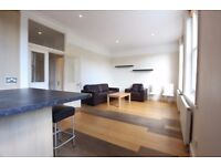 TWO BEDROOM FIRST FLOOR FLAT CLOSE TO THE TUBE GLOUCESTER DRIVE FINSBURY PARK N4