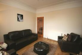 Luxurious 2 Bedroomed Fully Furnished Flat for Rent in Inverurie.