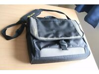 Targus 15-16inch+ laptop bag - used condition