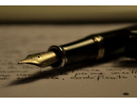 English Polish Translator - documents, contracts, technical manuals, etc.