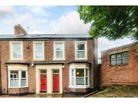 Sunderland - 19% BMV - 5 Bedroom Fully Licensed HMO - Click for more info