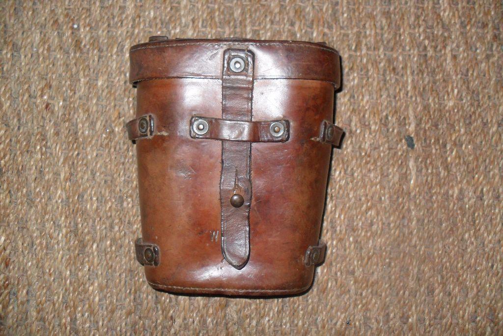 Old leather Binocular case in Witney Oxfordshire Gumtree : 86 from www.gumtree.com size 1024 x 683 jpeg 125kB