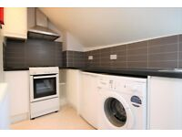 BRIGHT & CLEAN - 1 bedroom flat to rent in NW2. Available now.