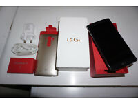 Swap Needed - LG G4 mint Condition & Motorola 360 Smart Fitness Watch Swap for Iphone/Ipad