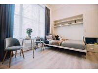 LG25-1 **Special offer ** Amazing Studio Flat available now in Notting hill