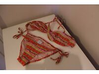 Bikini Set (Medium) from Body Glove