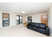 **EXTREMLEY SPACIOUS 3 BEDROOM, 2 BATH-PARKING +ROOF TERRACE** TG