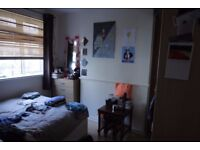 Great Double Room Single Use-King s Cross ST Pancra