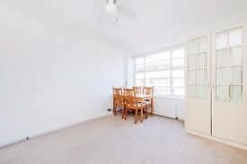 Spacious Studio Flat Available Now, Close To St. James Park Underground Station