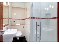 Top Luxury 1 bedroom Apartment 5 min walk to Baker Street, Perfect for students of LBS/Regents