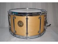 """Pearl Limited Edition Snare Drum - 14""""x8"""""""