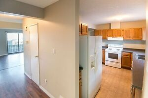 DECEMBER FREE AND RENT REDUCED TO $1195