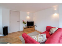 Bristol one bedroom apartment available now