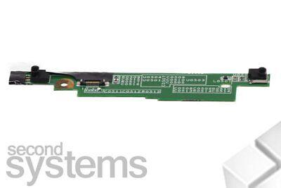 IBM/Lenovo sub Card Mic for THINKPAD T430 Notebook - LNVH-000B56244-C000