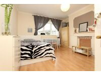 🆕AFFORDABLE DOUBLE ROOM FOR COUPLE IN BETHNL GREEN -ZERO DEPOSIT APPLY- #George Belt