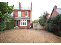 3 Bed House to Rent, Chester Close, Shotton, Deeside CH5