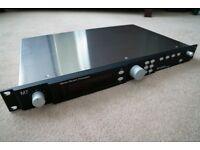 Bricasti M7 Professional Reverb Unit - Pro Audio.