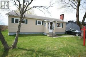 432 Elmore Crescent Saint John, New Brunswick