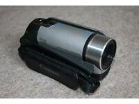 Canon digital video camera for sale