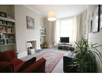 Large and stunning 1 double bedroom flat within a period conversion close to KentishTown&KingsCross