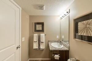 Vita Estates - 18124 78 Street Edmonton Edmonton Area image 5