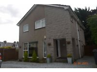 AM PM ARE PLEASED TO OFFER A 4 BED HOUSE MORNINGFIELD ROAD-P2558