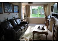 Room to let Coulby