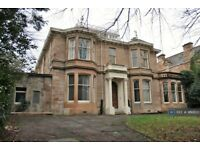 10 bedroom house in Newark Drive, Glasgow, G41 (10 bed) (#966620)