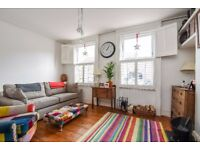 A delightful smart three double bedroom house to rent in Forest Hill - Stanstead Road