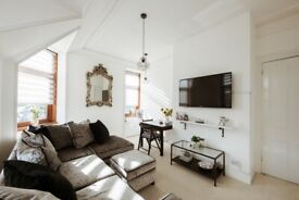2 Bed Flat for Sale- Inverness, City Centre